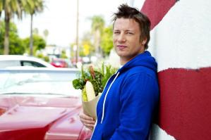 Is Jamie Oliver great or simply good, Alex Renton, The Times
