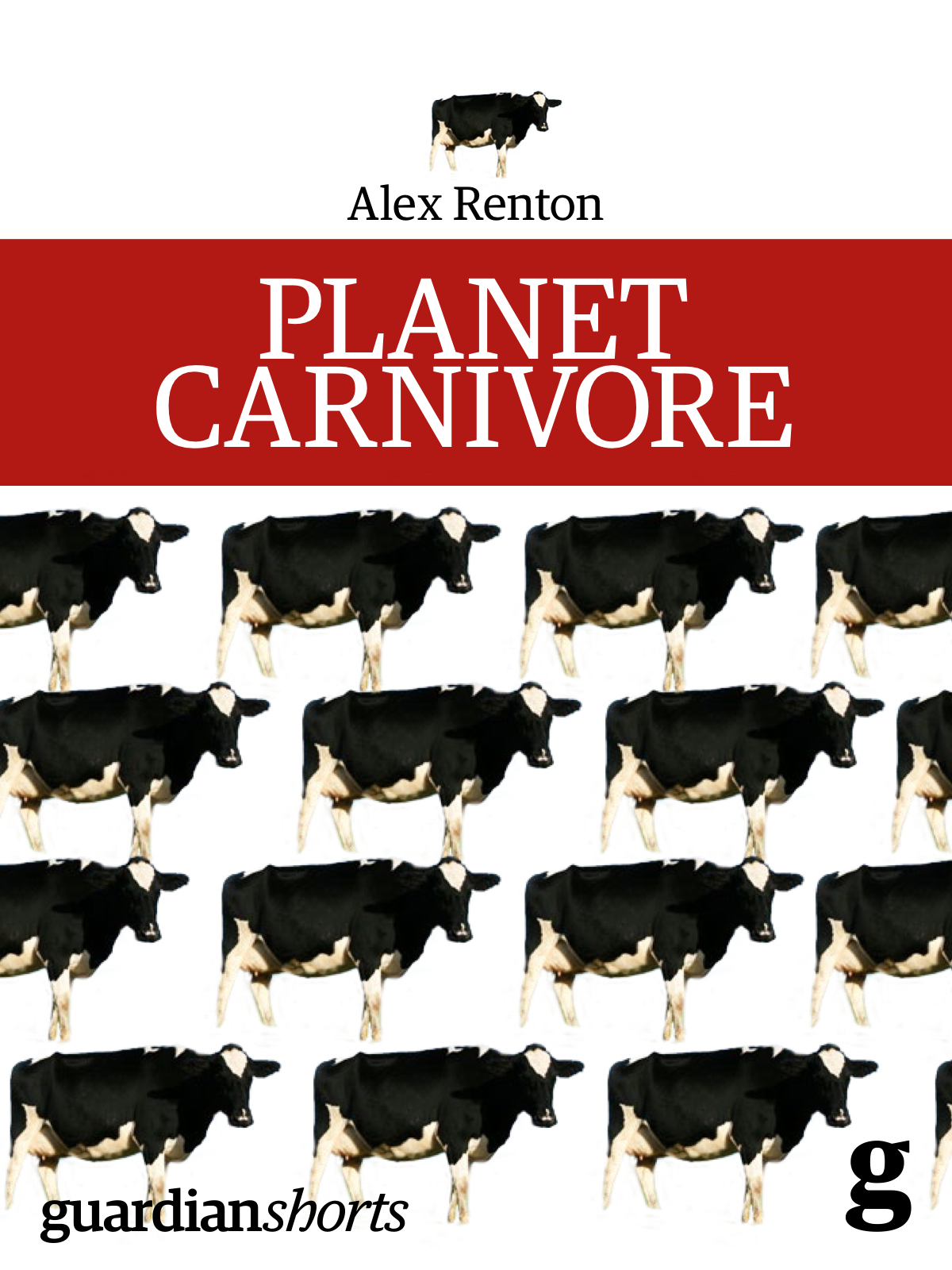 http://www.guardianshorts.co.uk/browse-ebooks/science-environment-ebooks/planet-carnivore-ebook