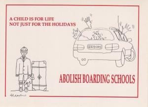 Boarding_schools