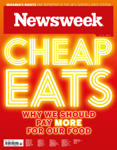 cheap-eats-cover