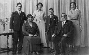 cesidio-di-ciacca-his-family